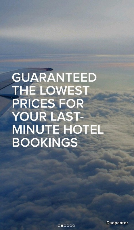 Review App_hotelcombined