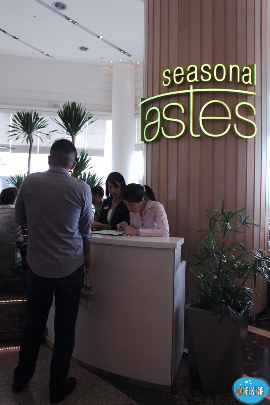 seasontastes